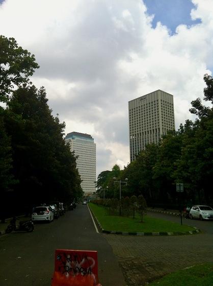 9 IMG_1371.jpg